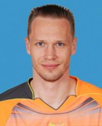 Нарубин Сергей