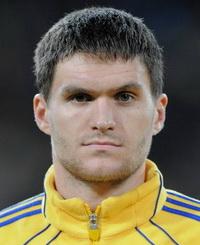 Селин Евгений