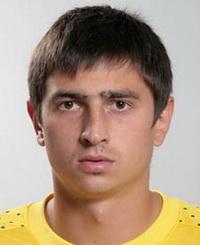 Мартыщук Юрий