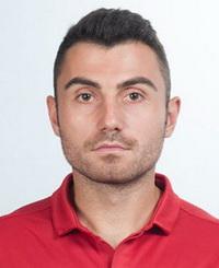 Митрович Никола