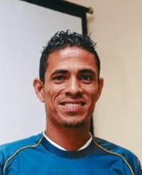 Монтес Хуан Пабло