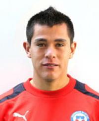 Муньос Карлос