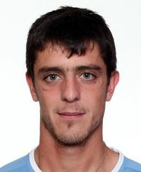 Сильва Алехандро
