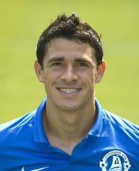 Джулиано Виктор