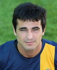 Гонсалес Алехандро