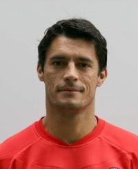 Гонсалес Маркос