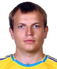 Гусев Олег