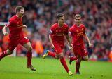 Ливерпуль в увлекательной схватке вырвал победу у Манчестер Сити