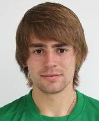 Панченко Кирилл
