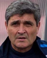 Рамос Хуанде