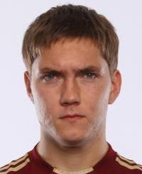 Ребко Алексей