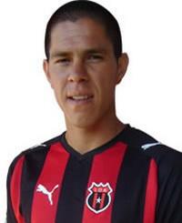 Родригес Ариэль