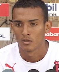 Родригес Освальдо