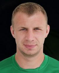 Рыков Владимир