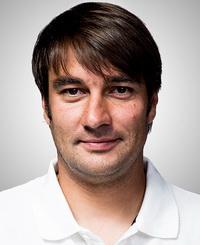 Гунько Дмитрий