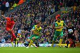 Ливерпуль укрепил преимущество в чемпионате