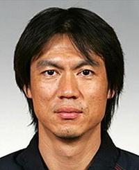 Мён Бо Хон