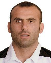 Хоссейни Джалал