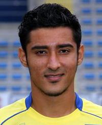 Гучанежад Реза