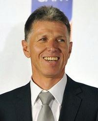 Шильгавы Ярослав