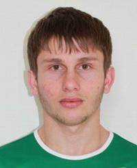Кадыров Халид