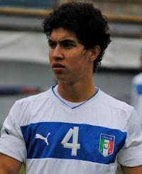 Маури Хосе