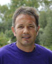 Михайлович Синиша