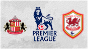Сандерленд 4 - 0 Кардифф Сити (27 апреля 2014). 2-й тайм