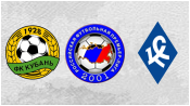 Кубань 4 - 0 Крылья Советов ( 3 мая 2014). Обзор матча