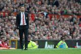Манчестер Юнайтед дома потерпел поражение от Сандерленда