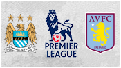 Манчестер Сити 4 - 0 Астон Вилла ( 7 мая 2014). 1-й тайм