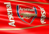 Бюджет Арсенала на усиление составит 100 млн фунтов