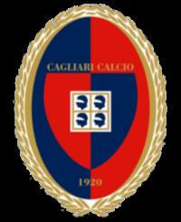 Кальяри