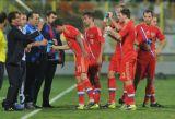 ФИФА оставит время начала матчей на ЧМ-2014 прежним