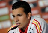 Педро сомневается на счет своего будущего в Барселоне