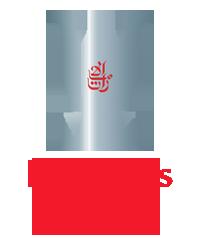 Emirates Cup