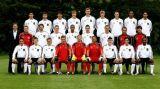 Лёв огласил состав Германии на ЧМ в Бразилии