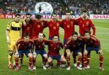 Цена победы для испанцев