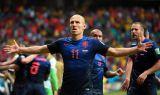 Ниделанды деклассировали действующих чемпионов мира!