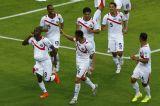 Коста-Рика неожиданно разбила Уругвай