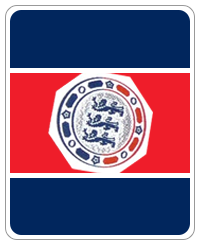 Суперкубок Англии 2016