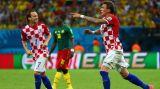 Хорватия не оставила камня на камне от Камеруна