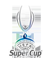 Суперкубок УЕФА 2014