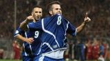 Боснийцы обыграли Иран