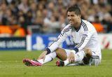 Суперкубок УЕФА пройдет без Роналду