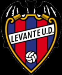 Леванте