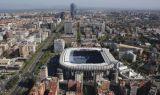 Суд запретил Реалу реконструировать стадион