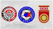 Амкар 0 - 1 Уфа ( 8 августа 2014). Обзор матча