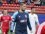 Мордовия и Кубань закрыли тур безголевой ничьей