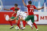 Лига Европы. Локомотив удержал ничью на Кипре